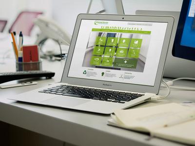 universel-service-laptop